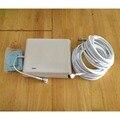 800-2500 MHz PAINEL Antena, ANTENA INTERNA para celular GSM booster, CDMA repetidor de sinal DCS 3G + 10 m cabo
