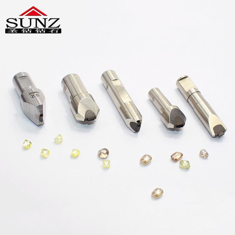 Moulage de meule de dressage Banc de meulage Accessoires Outils - Outils abrasifs - Photo 3