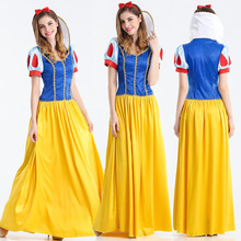 2 style Halloween role playing queen dress, adult princess dress, holiday party, women's cosplay costume halloween witch vampire role playing cloaks suit queen costume hooded dress women capes cosplay party dress