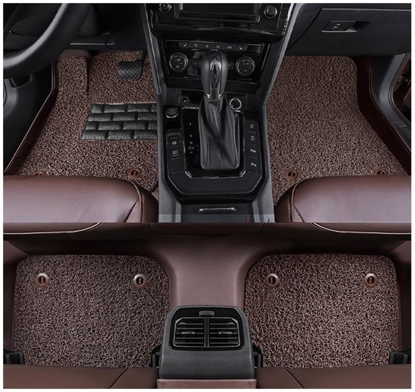 car dark lexus weather husky diamond season rx image brown designs flexible cool home rubber mats floor furniture choice all