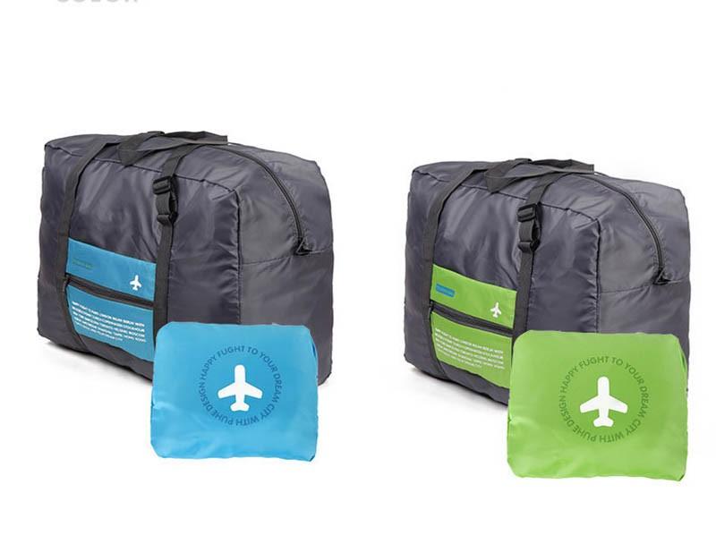 Fashion-Travel-Bag-Large-Capacity-Bag-Luggage-bags-Men-Duffel-Bags-Travel-tote-Large-Weekend-Bag-Overnight-FB0069 (3)