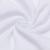YK & Amando Algodão Roupa Do Bebê 4 pcs Define Manga Curta Branco Saias Tutu Headband Recém-nascidos Do Sexo Feminino Sólida Rosa Vermelha a Roupa do bebê