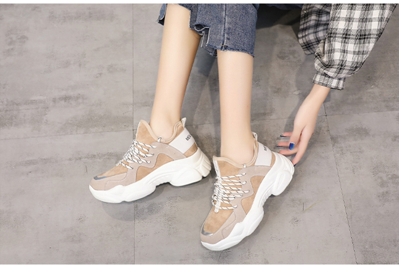 Aliexpress.com-_-Buy-Women-Casual-Shoes-Femme-2019_05