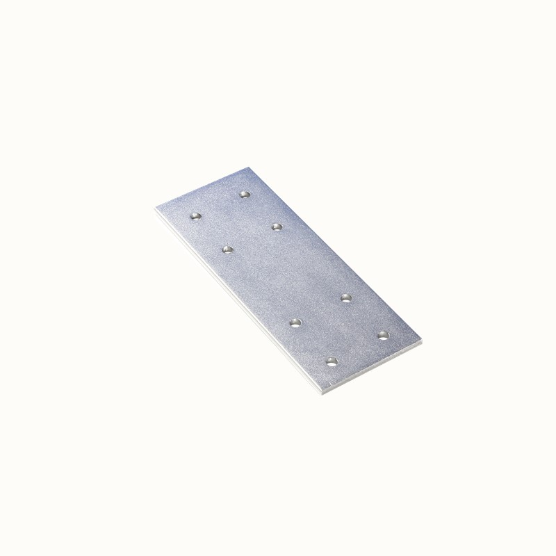 Metal  Reinforcing Plate Dedicated Zhouyu The First Tool Mini 6 In 1 Multipurpose Machine Accessory