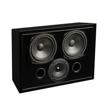 Eltek Acoustic CM5 On-Wall Speakers for Dolby Atmos System