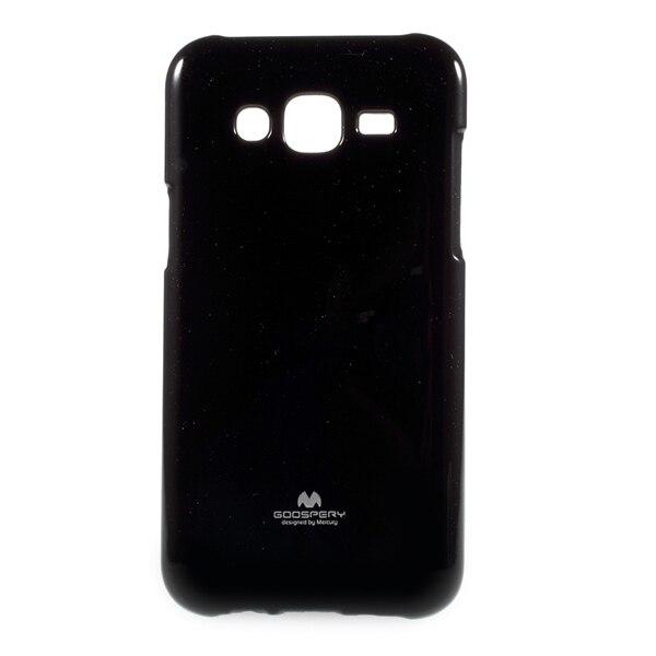 wholesale dealer b5689 dc6a4 US $5.99 |For SamSung j500 galaxy a5 case MERCURY GOOSPERY for Samsung  Galaxy J5 SM J500F Jelly Case TPU Cover on Aliexpress.com | Alibaba Group