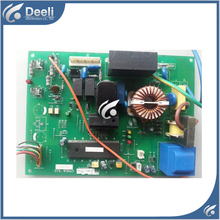 95% new good working for air conditioning motherboard Computer board SYK-W09A3 good working