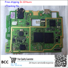In Stock!Original motherboard mainboard board card fee  Flex Cable For lenovo s920,Tracking number,Test Ok