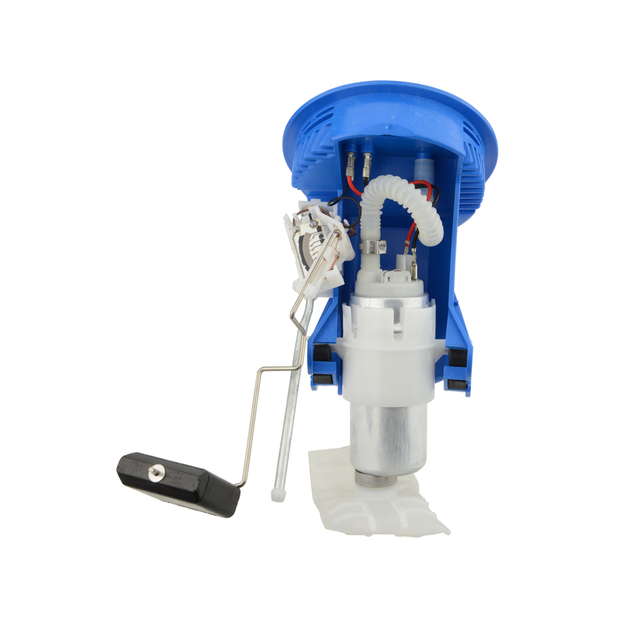 Fuel Pump Module Assembly For Bmw E36 1995 1999 316i 318i