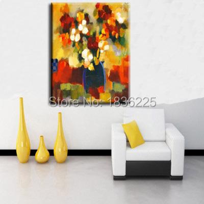 pintura al leo china idea nica abstracta moderna pinturas abstractas lienzo pintado arte de la pared