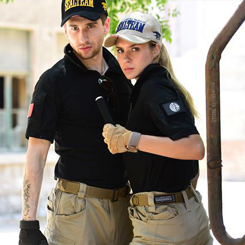 New Fashion Brand Asli Baru Hot US Army Baseball Caps Navy SEGEL Pria - Aksesori pakaian - Foto 5