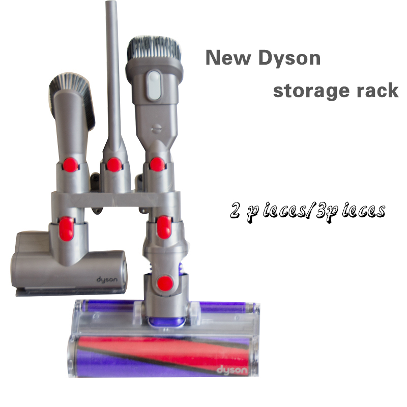 best top dudukan breket box byson list and get free shipping - mda4hf39