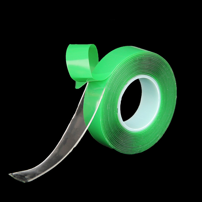 самостоятельная пена клей; дизайн лацкан PIN-код; Тип:: Скотч;
