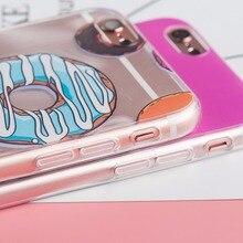 iPhone Ladies Phone Case