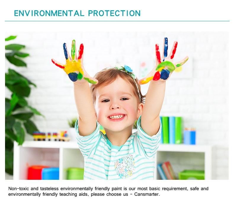 materiais jogo montessori cálculo número contagem brinquedo pré-escolar 3-6 anos