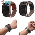 Hot Sale OTOKY Fabulous Genuine leather Watch Wrist Strap Band For Samsung Gear S SM-R750 Smart Drop Shipping #0221
