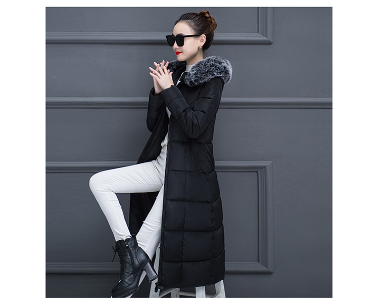 coats women for 2018 22