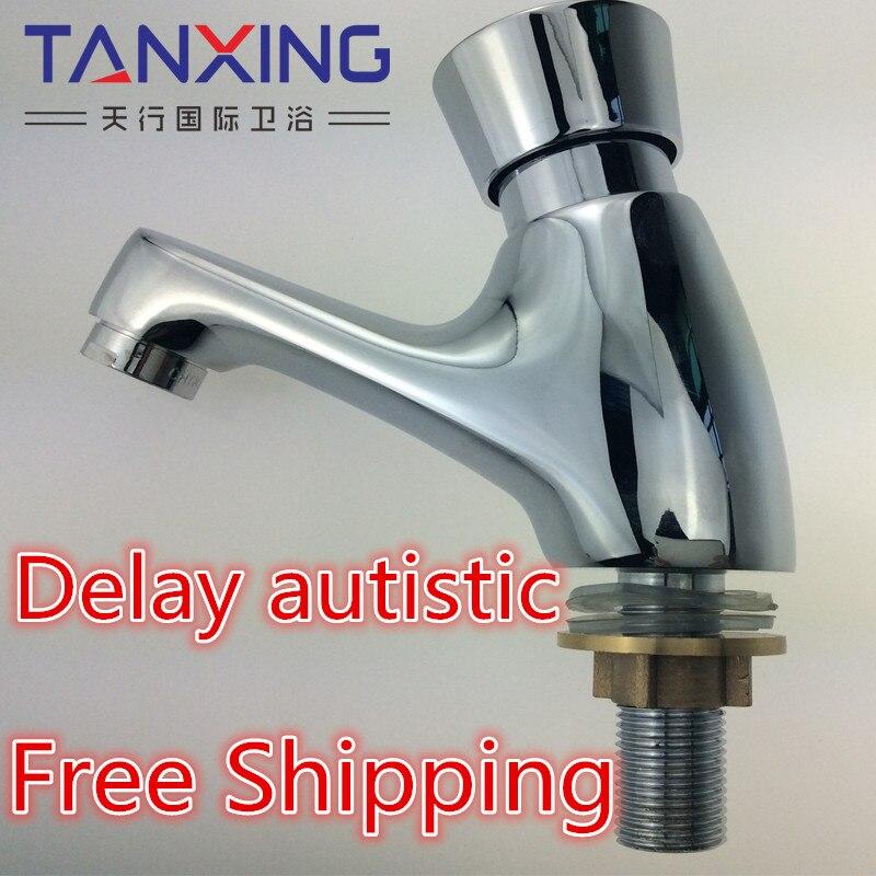 Bathroom Faucet Valve Types faucet valve types promotion-shop for promotional faucet valve