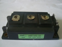 Freeshipping NEW 2MBI150N-120 Power module стоимость