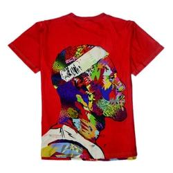 Opcolv 2016 new funny t shirts mens fashion women men jordan lore t shirt print shirt.jpg 250x250