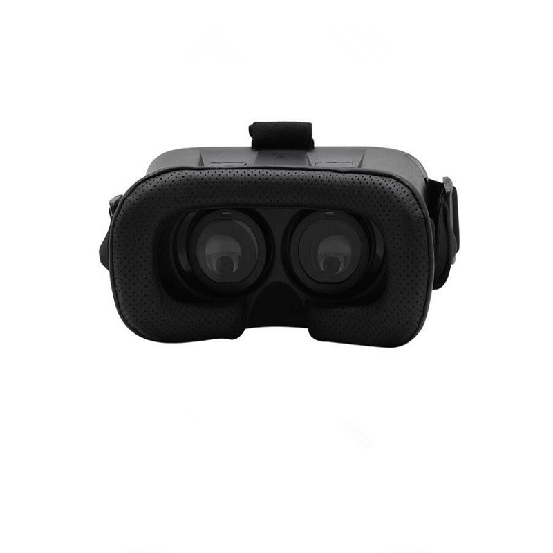 VR Glasses 3D Glasses Rirtual Reality Headset Helmet VR 3D VR Rirtual Reality Headset Helmet 6
