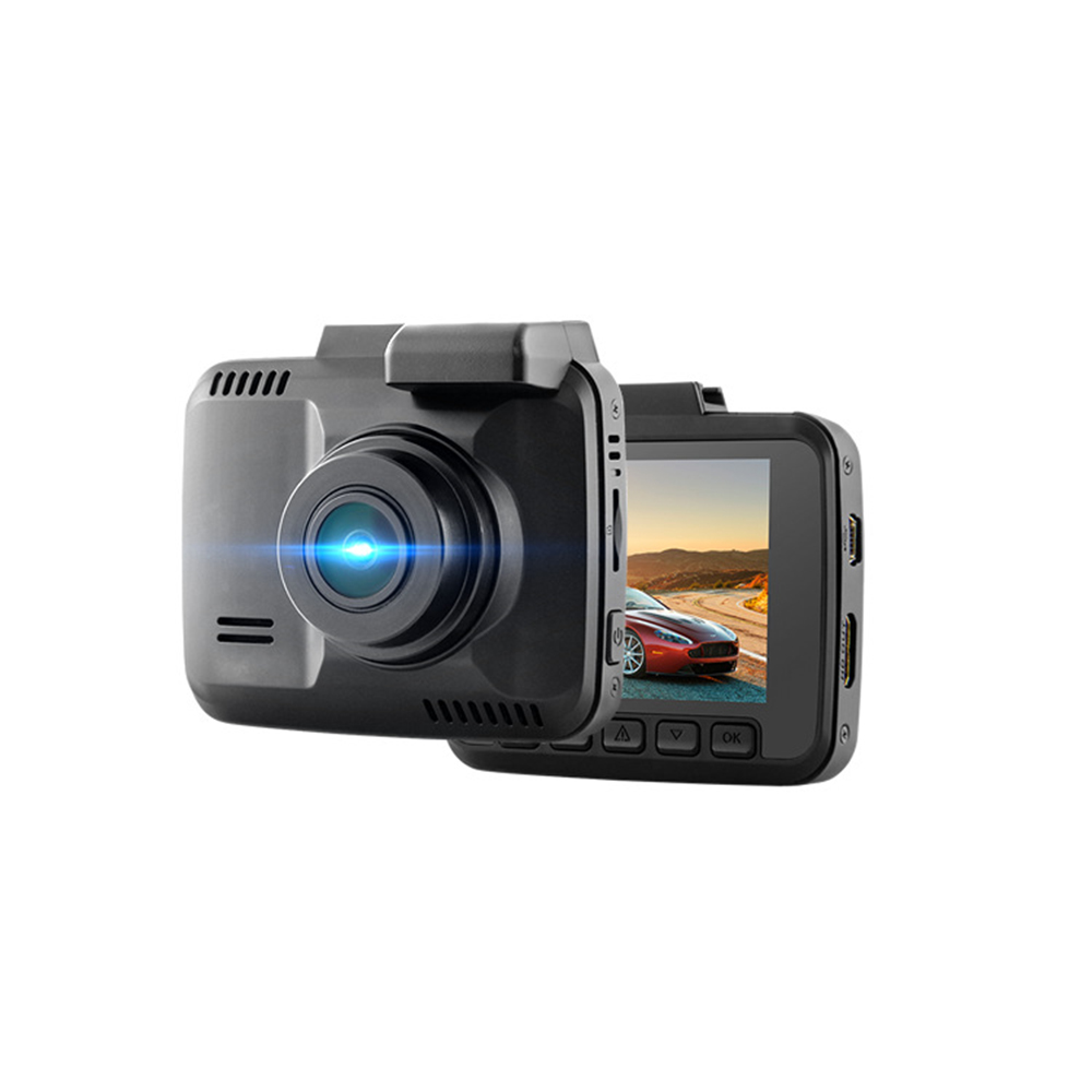 4K 2880x2160P HD Car DVR Recorder Dash Cam GS63H built-in GPS with Wifi Novatek 96660 Camera Night vision DY078 gs 6301 hd купить во владимире