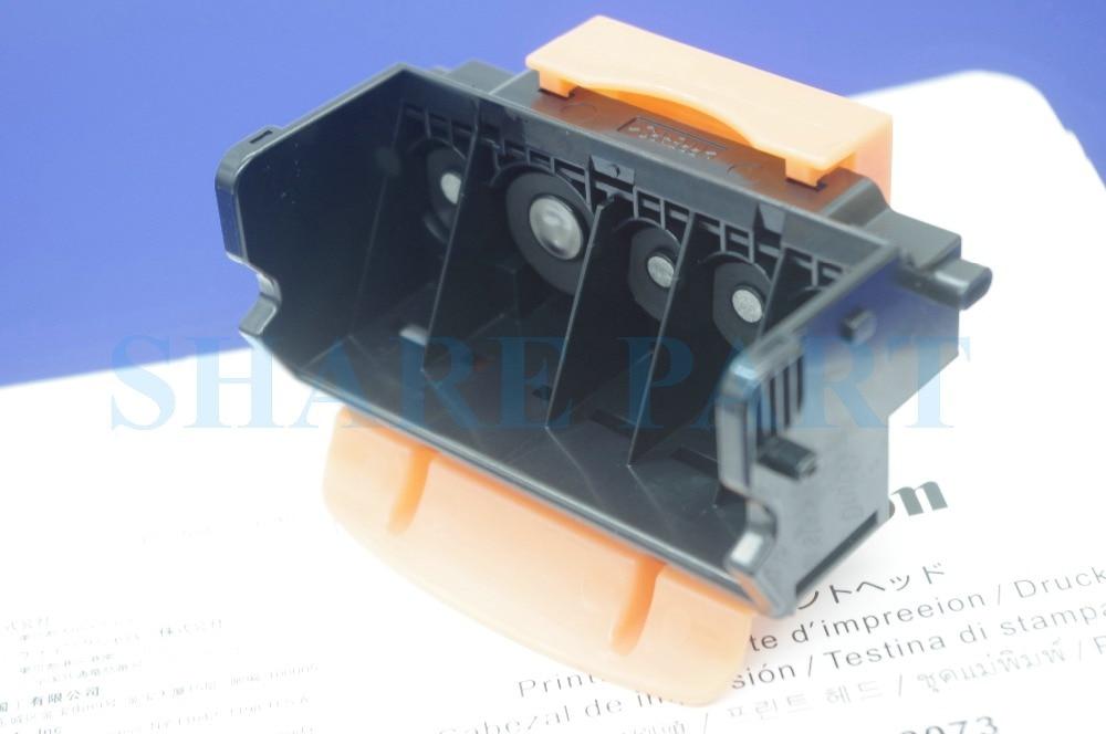 1X QY6-0073 printhead For canon IP3680 IP3600 MP620 MP540 MP558 MP568 MX868 MX878 Good quality