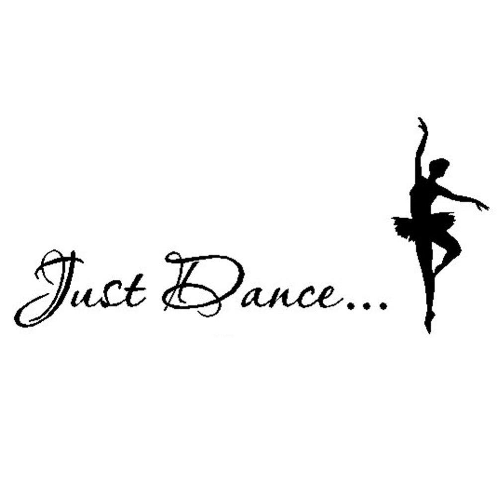 Dance Ballet Quotes Promotion Shop For Promotional Dance