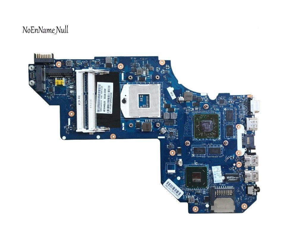 Dell PowerEdege 1855 Hot Plug Single-Fan Model FFB1424SHG X6430