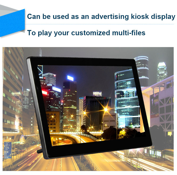 14 inch kiosk display.jpg