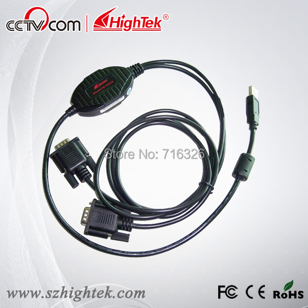 USB to male RS232 Serial Cable usb to male rs232 serial cable