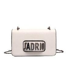цены на Fashion messenger bag for women Mini square bag shoulder Crossbody bag designer handbag for women Clutch  в интернет-магазинах