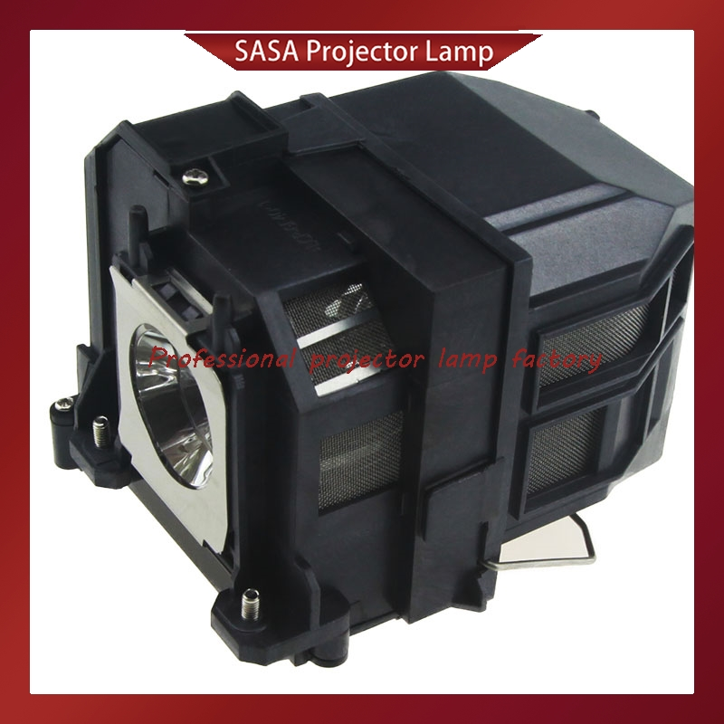 Projector Lamp with housing ELPLP71 for EB-470 EB-475W EB-480 EB-485W EB-485Wi/PowerLite 470 /475W/ 480/ 485W/475Wi /480i/ 485Wi