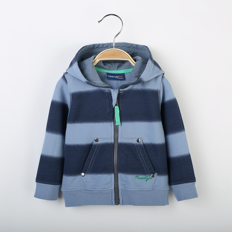 baby-boy-cotton-zipper-sweater-childrens-spring-and-autumn-thin-sports-outerwear-2