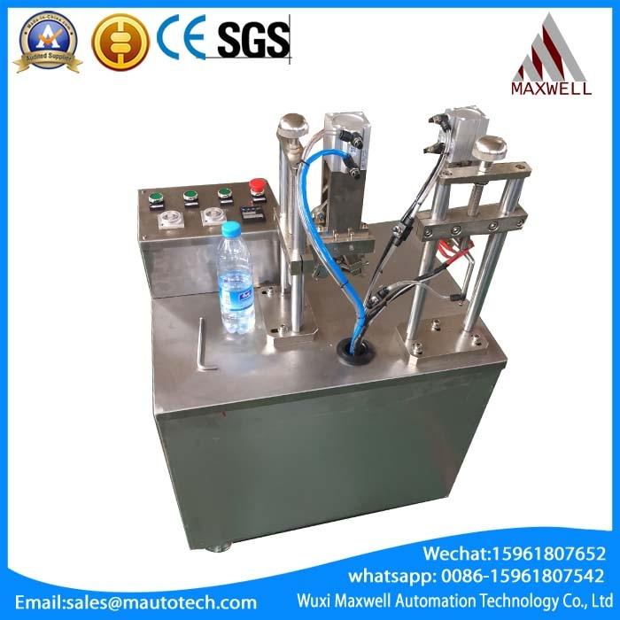 manual tubes filling sealing machine, toothpaste, hand cream, facial cream filling sealing machine new manual filling machine for cream