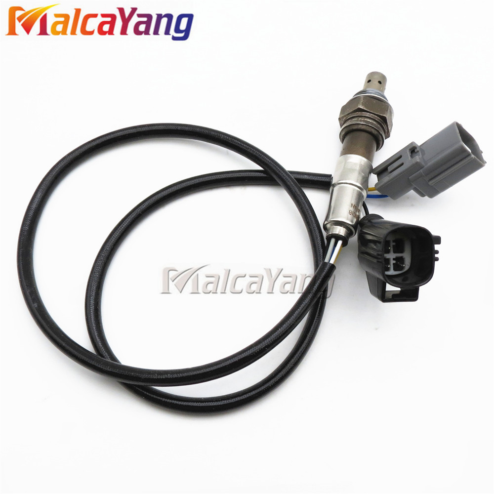 Air Fuel Ratio Sensor FT Oxygen Sensor For Mazda CX-7 L33L-18-8G1B-9U L33L-18-8G1B