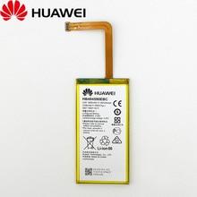 Huawei 2pcs New Original 3100mAh HB494590EBC Battery For Huawei Honor 7 Glory PLK-TL01H ATH-AL00 PLK-AL10 Phone + Tracking Code hua wei original phone battery hb494590ebc for huawei honor 7 glory plk tl01h ath al00 plk al10 3000mah