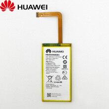 Huawei New Original 3100mAh HB494590EBC Battery For Huawei Honor 7 Glory PLK-TL01H ATH-AL00 PLK-AL10 Phone With Tracking Code hua wei original phone battery hb494590ebc for huawei honor 7 glory plk tl01h ath al00 plk al10 3000mah