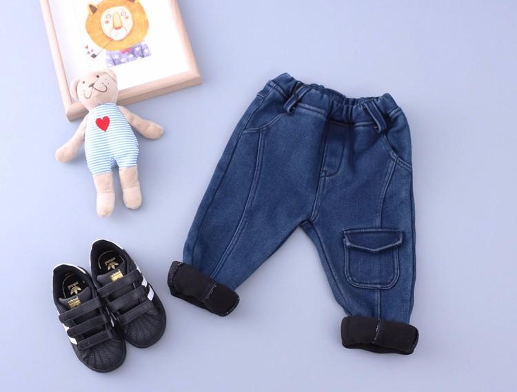 baby boy pants (2)