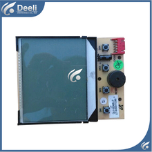 95% new good working 95% new working for Samsung refrigerator pc board Computer board Display panel DA41-00348A on sale