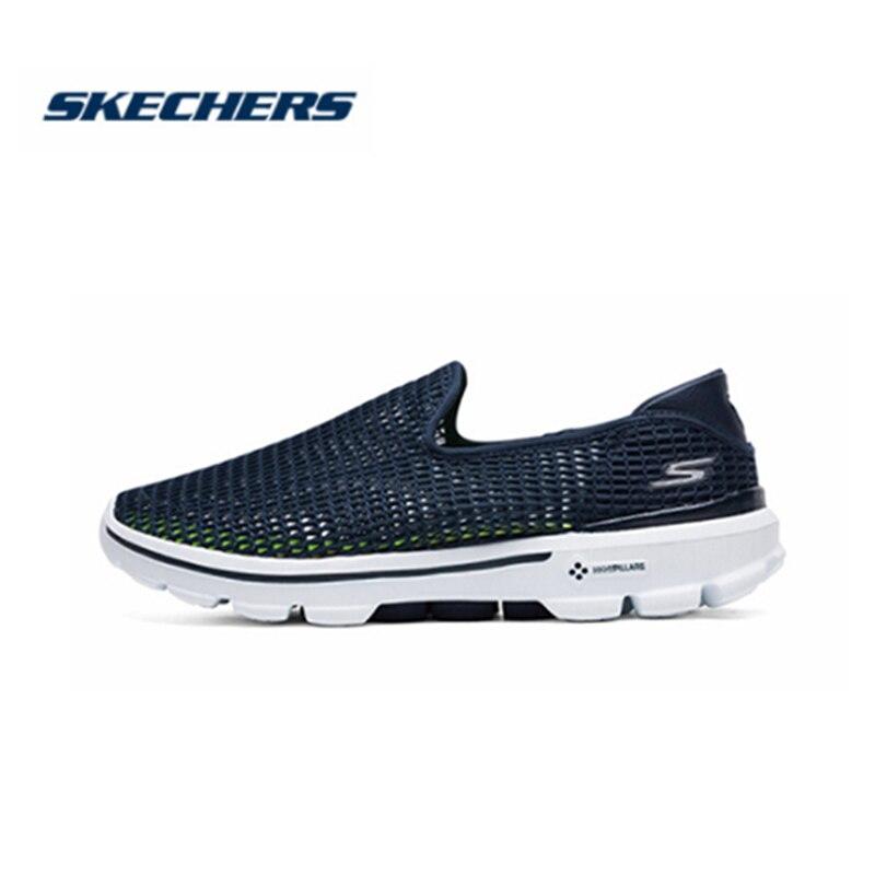 go walk shoes mens