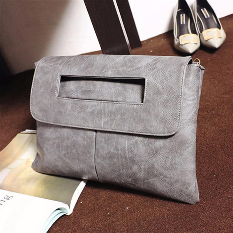 ladies bags (21)