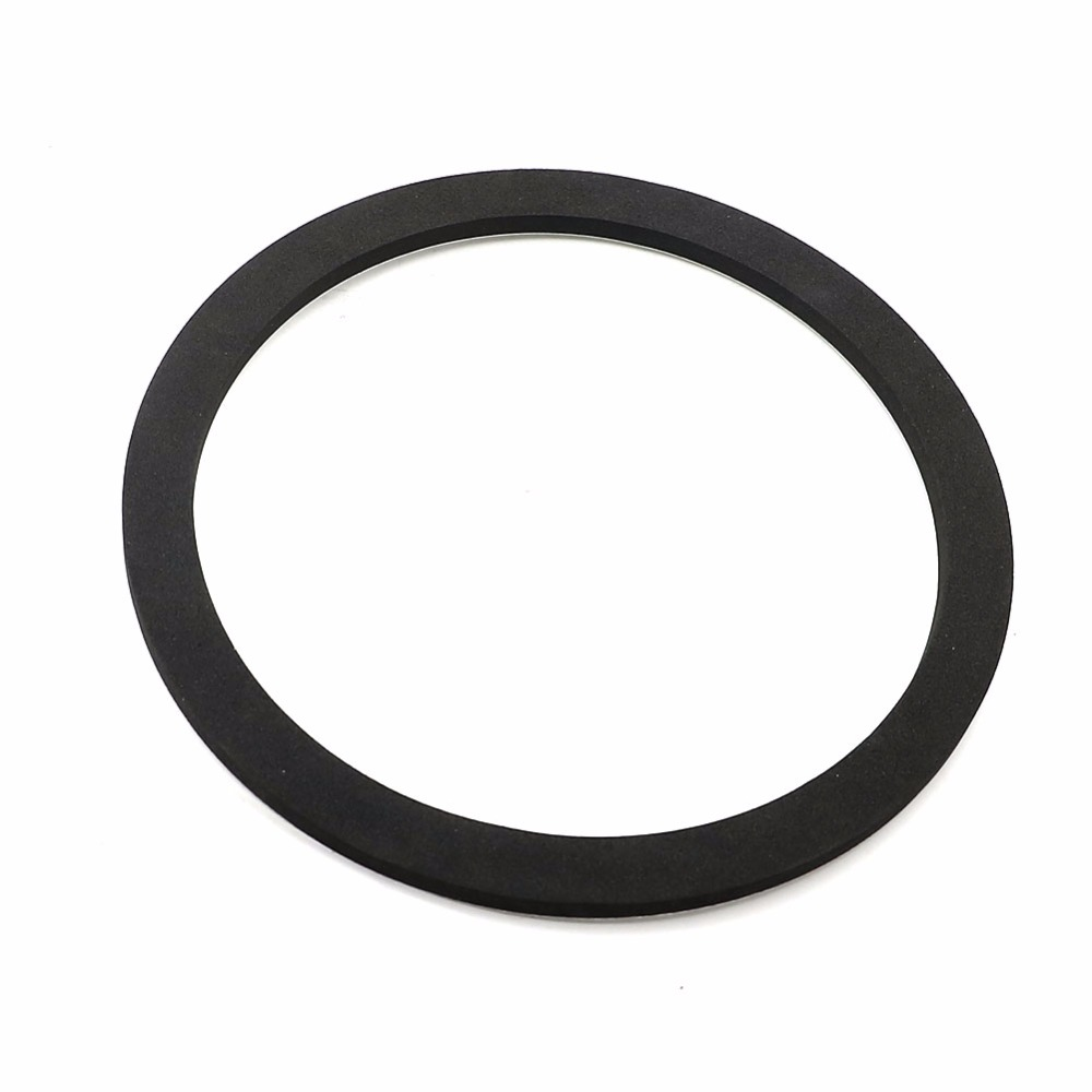 New Neoprene Jet Pump Seal For SeaDoo <font><b>GTX</b></font> Wake RXP RXT RX XP DI 130 155 215 255 <font><b>260</b></font> image