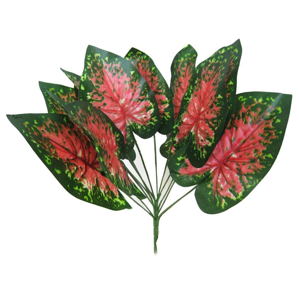 Online kaufen großhandel künstliche tropische pflanzen aus ...