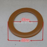 Outstanding OTS-- 550W Air Compressor Use Pistons Rubber Ring