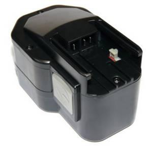 power tool battery,Mil, 12VB 3300mAh,4 932 367 904,4 932 376 508,4 932 373 522,49-24-0150,PBS 3000