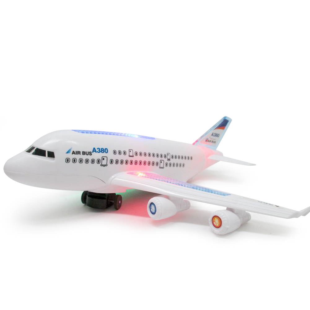 toy plane picture more detailed picture about kids toys electric