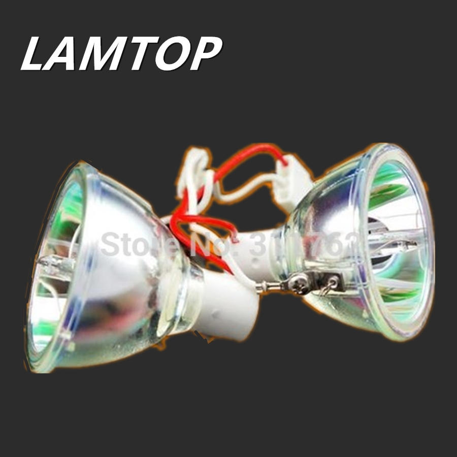 Lamtop compatible  projector lamps / projector bulb   SP-LAMP-024   Fit  for IN26 free shipping lamtop compatible projector lamp sp lamp 024 for w260
