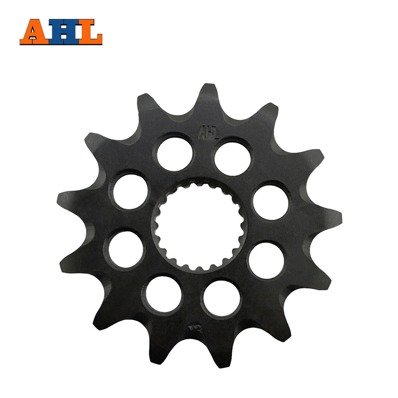 Primary Drive Front Sprocket 13 t Yamaha YZ125 YZ