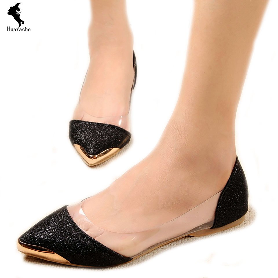 online buy wholesale glitter jelly shoes from china glitter jelly shoes wholesalers